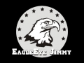 Logo Jimmy