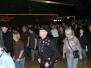 Partybilder von der 4. Hot Linedance Night in Lauenburg