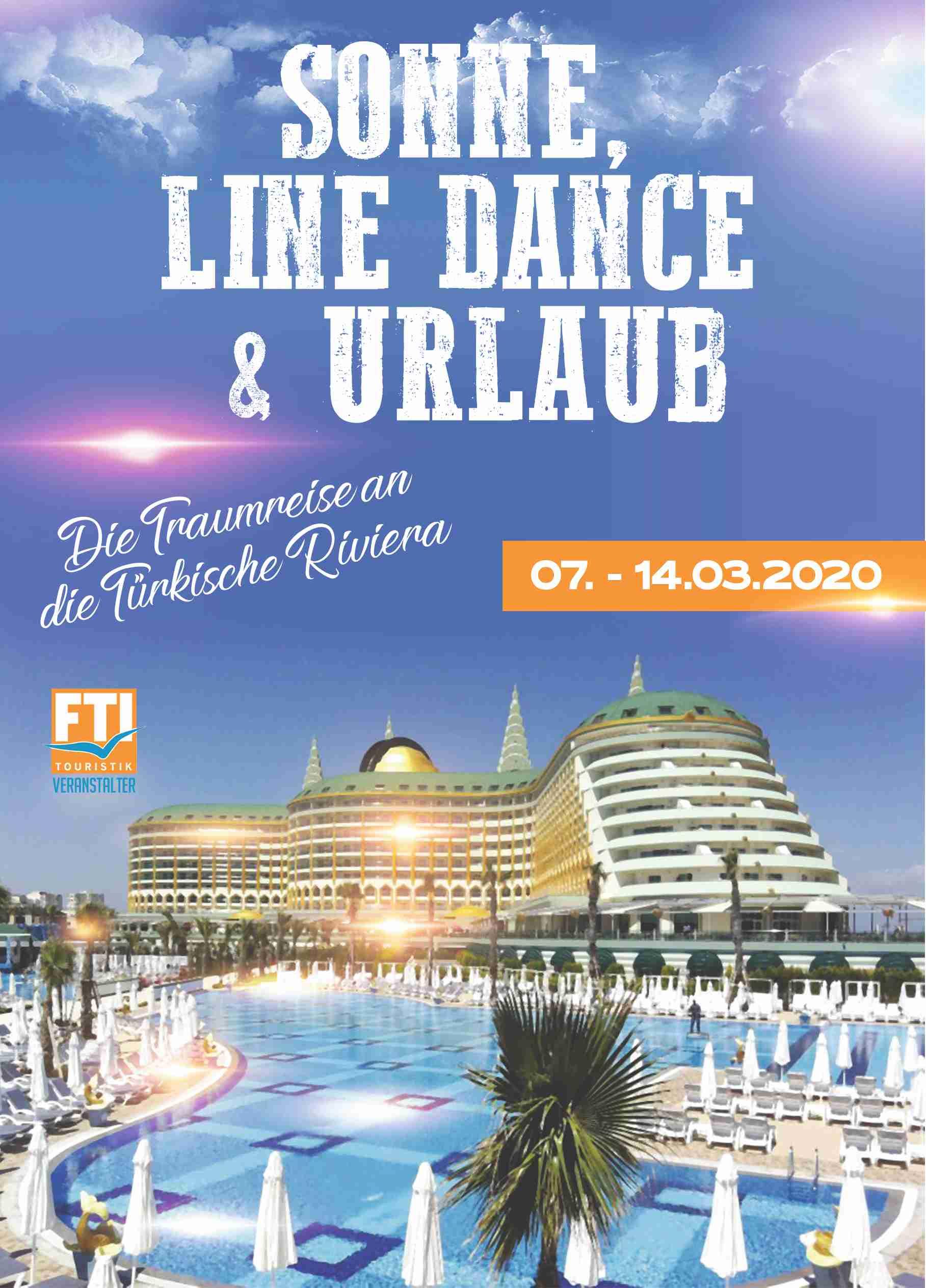2019_Jimmy_Linedance_Urlaub_aussen_re-1