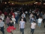 Xmas-Party im Eldorado 2014