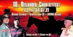 10. Beilroder Countryfest